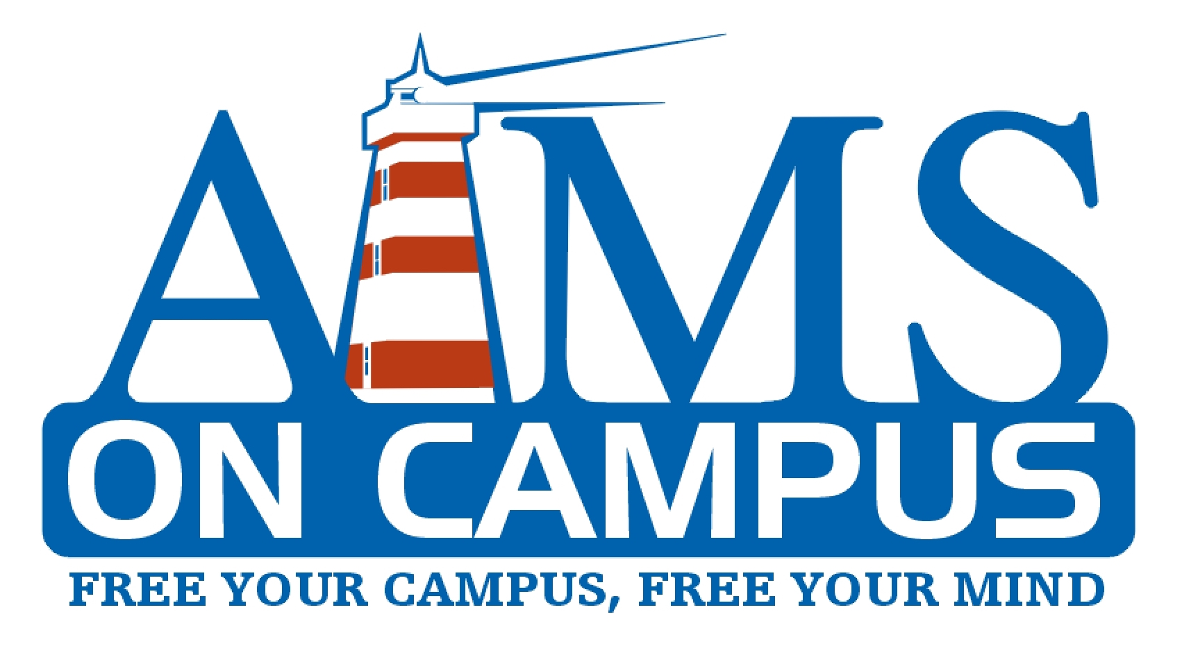 AIMS on Campus